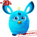 ФЕРБИ БУМ КОННЕКТ Голубой (Furby Connect)